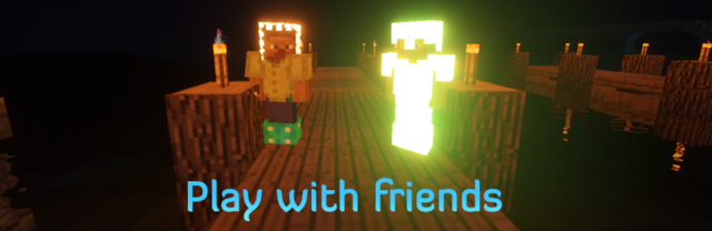 File:Playwithfriends.png