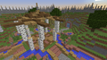 Thumbnail for version as of 18:56, December 17, 2013