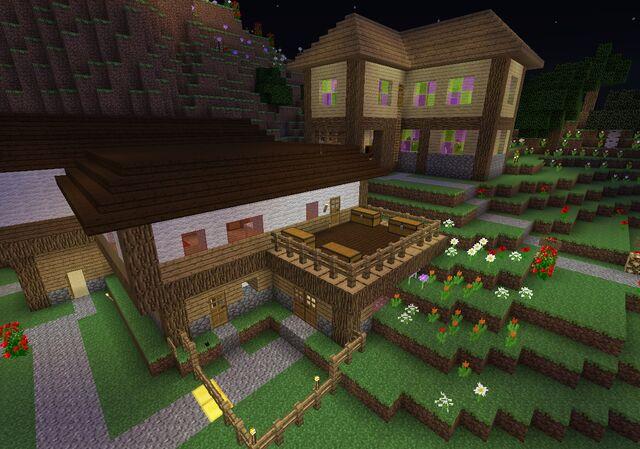 File:Homes.jpg