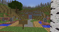Thumbnail for version as of 18:57, December 17, 2013