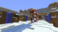Thumbnail for version as of 19:21, December 17, 2013