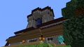 Thumbnail for version as of 17:42, December 16, 2013