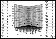 C3iuhyaUcAAb-e0