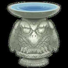 Spring Water Idol 2