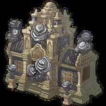 Iron Temple 2