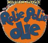 Rolie Polie Olie (reboot)