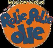Rolie Polie Olie logo
