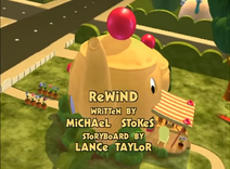 Rewind-titlecard