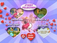 HappyHeartsDay-StorySelectionMenu