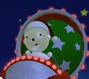 Klanky Claus