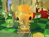 Pappy's Pals