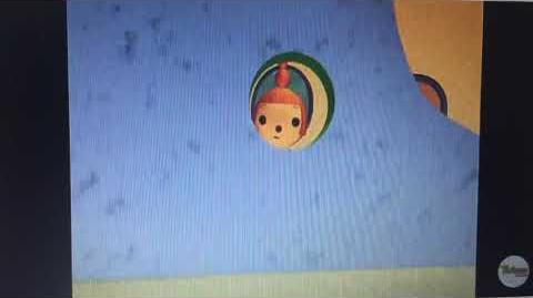 Rolie Polie Olie - Orb's Well That Ends Well