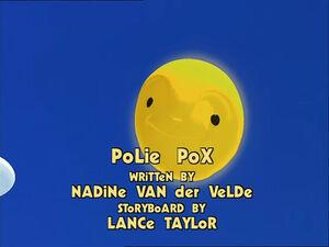 Polie Pox