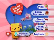 SpringyTimeFun-HappyHeartsDayMenu