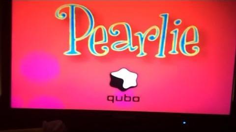Qubo commercial break