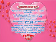 HappyHeartsDay-RegisterYourDVDMenu