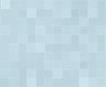 Miniatura da versão das 07h46min de 8 de junho de 2014