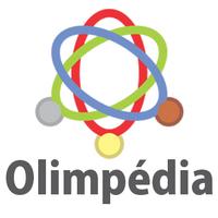 Olimpedia