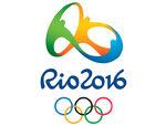 Olimpíadas 2016 Logotipo