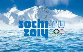Arquivo:Sochi.jpg