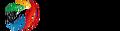 Miniatura da versão das 23h08min de 13 de janeiro de 2014