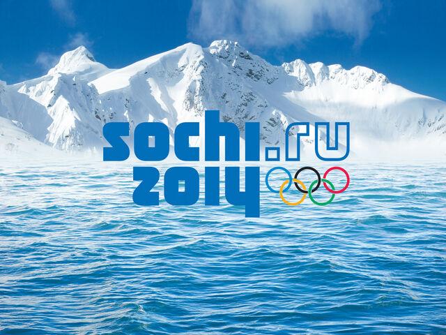 Arquivo:Sochi 2014 mountains.jpg