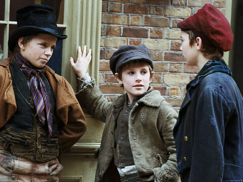 oliver twist charles dickens wiki fandom powered by wikia characters