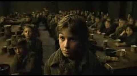 oliver twist film oliver twist charles dickens wiki oliver twist 2005 trailer