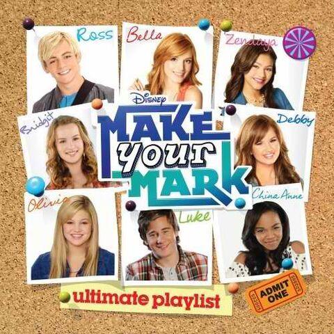 File:Make-your-mark-ultimate-playlist.jpg