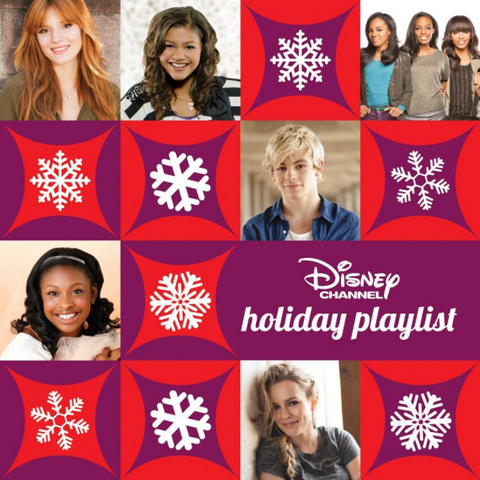 File:HolidayPlaylist.png