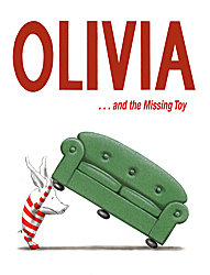 File:Olivia-toy-missing.jpg