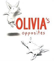 File:Olivia-opposites-book.jpg