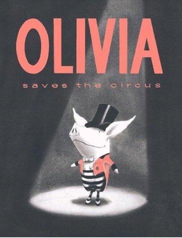 File:Olivia-circus-book.jpg