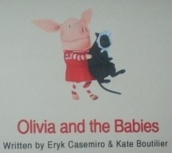 File:Olivia-babies.jpg