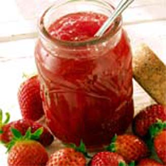 File:Strawberry jam-1--1-.jpg