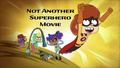 NotAnotherSuperheroMovie