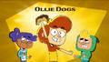 OllieDogs