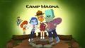 CampMagna