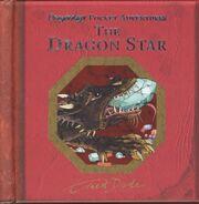 Dragonology02