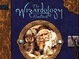 The Wizardology Handbook: A Course for Apprentices