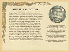 What-is-dragonology