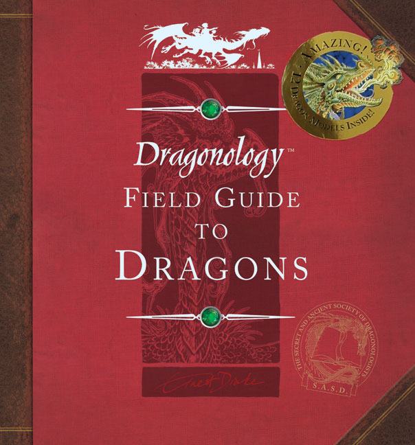 Field guide to dragons pictures | ologypedia | fandom powered by wikia.