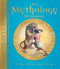 Mythhandbook