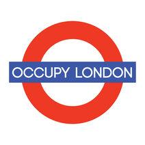 Occupylondon logo