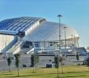 Fisht Olympiastadion