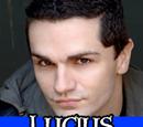 Lucius Darrow