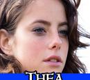 Thea Nolan