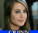 Quinn MacCailin