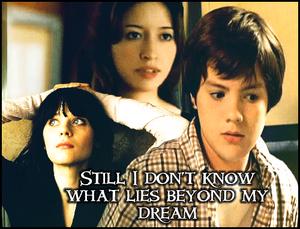 Beyonddreams
