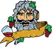 Dionysus-god-of-wine